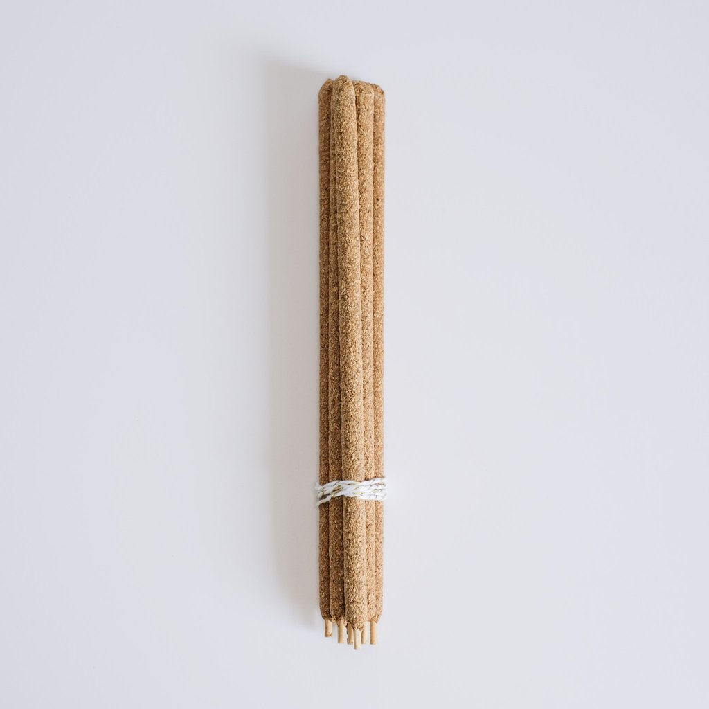 Lucin Palo Santo Incense Sticks