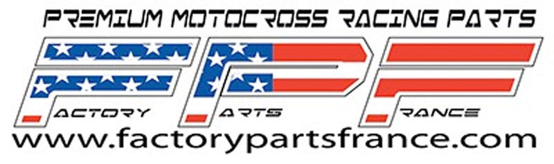 motocross racing parts factory parts france