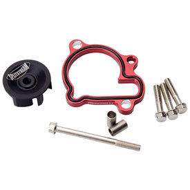 Splitstream Hi-Flow Water Pump Kit HONDA CRF 450 2009-2016