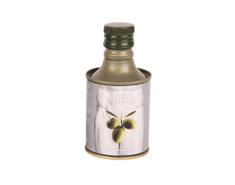 Huile Olive Mama Homme 25cl