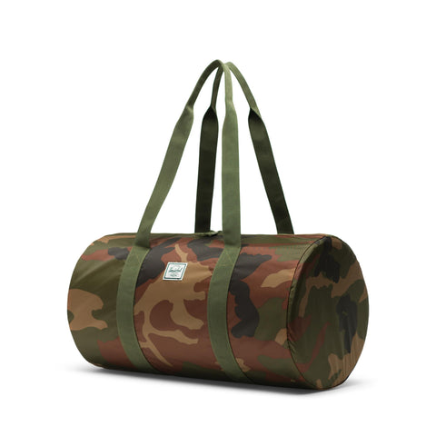 Sac polochon Herschel Packable™ Camo