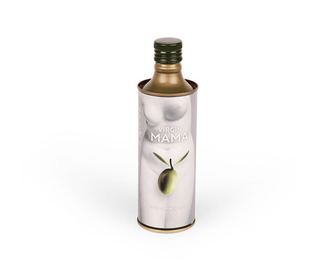 Huile Olive Mama Femme 50cl