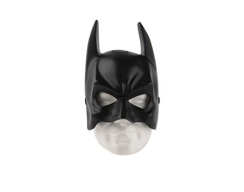 MASQUE PVC BATMAN