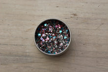 Load image into Gallery viewer, The Glitter Fairy Biodegradable Glitter Blend - Abalone