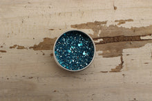Load image into Gallery viewer, The Glitter Fairy Biodegradable Glitter Blend - Bali