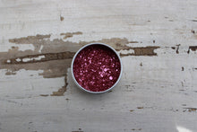 Load image into Gallery viewer, The Glitter Fairy Biodegradable Glitter Blend - Pinkalicious