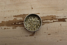 Load image into Gallery viewer, The Glitter Fairy Biodegradable Glitter Blend - Precious Metals