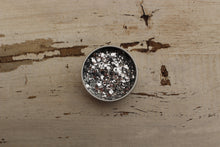 Load image into Gallery viewer, The Glitter Fairy Biodegradable Glitter Blend - Shine Bright Like A Diamond