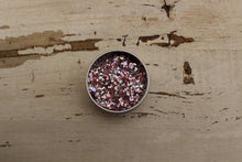 Load image into Gallery viewer, The Glitter Fairy Biodegradable Glitter Blend - Soul Sista