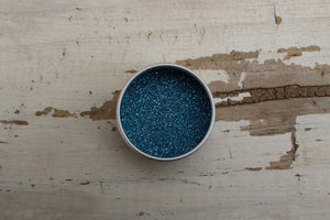 The Glitter Fairy Biodegradable Glitter Blend - Stargazer