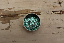 Load image into Gallery viewer, The Glitter Fairy Biodegradable Glitter Blend - Woke Up a Mermaid