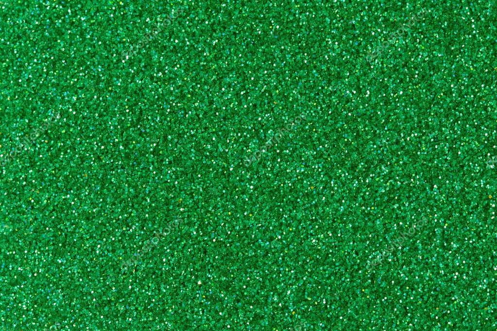 The Glitter Fairy Biodegradable Glitter - Green Standard