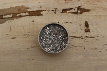 Load image into Gallery viewer, The Glitter Fairy Biodegradable Glitter Blend - Shiny Disco Ball