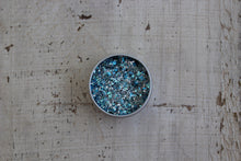 Load image into Gallery viewer, The Glitter Fairy Biodegradable Glitter Blend - Frozen