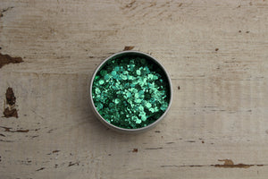 The Glitter Fairy Biodegradable Glitter Blend - Hold My Leprechaun