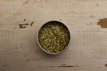 Load image into Gallery viewer, The Glitter Fairy Biodegradable Glitter Gold Chunky