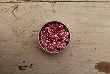 Load image into Gallery viewer, The Glitter Fairy Biodegradable Glitter Pink Super Chunky