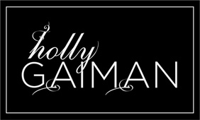 Holly Gaiman