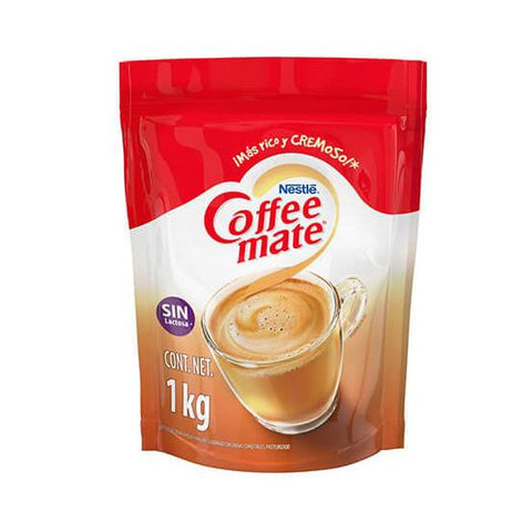 COFFEE MATE® Original bolsa de 1kg
