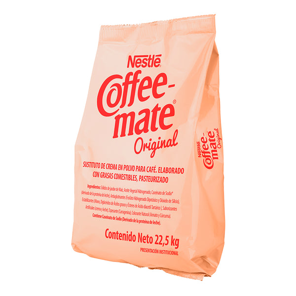 COFFEE MATE®  en polvo 22.5kg