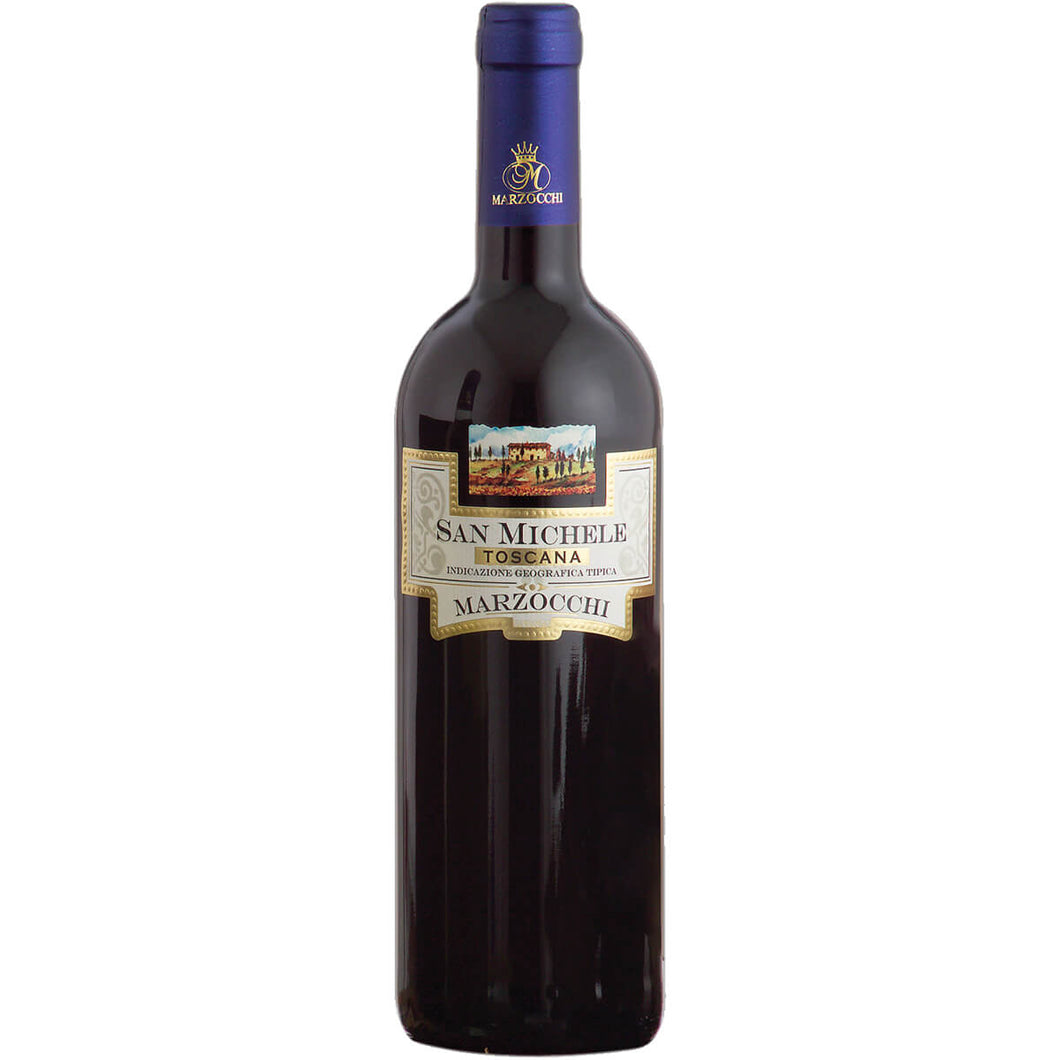 San Michele Rosso IGT Toscana