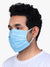 3 Ply Surgical Disposable Mask (Pack of 100)