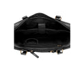 Yelloe 15.6 inch 15.6 Laptop Messenger Bag (Black)