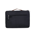 Yelloe 15.6 inch Laptop Sleeve (Black)