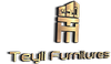 Teyli Furniture