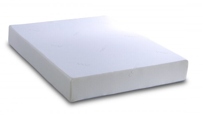 Memory Foam 10000 Mattress - Teyli Furniture