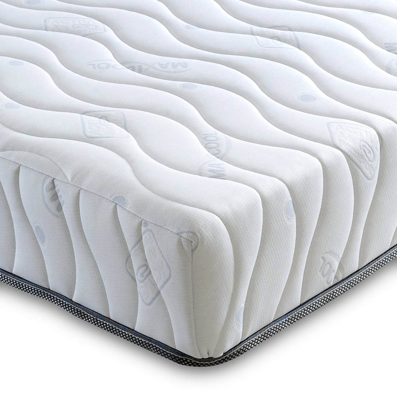 Pocket Reflex 2000 Mattress - Teyli Furniture