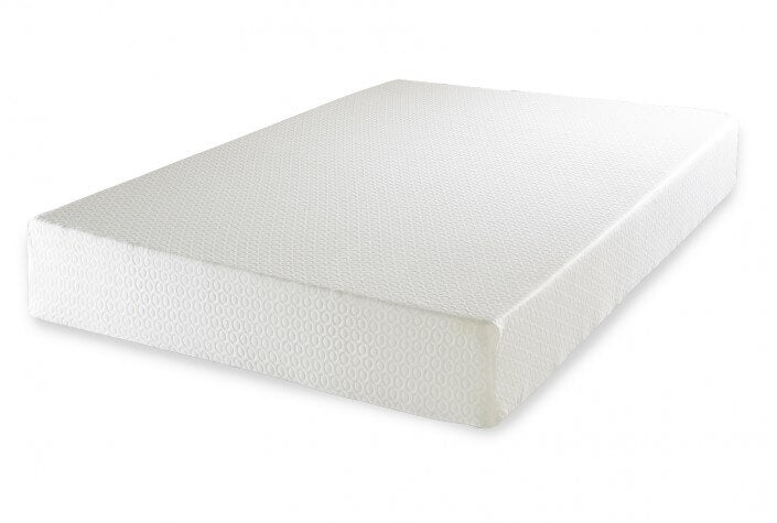 Ortho Sleep 1500 Reflex Foam Mattress - Teyli Furniture