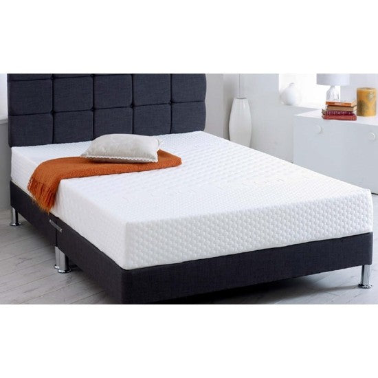 Revo Hybrid 3000 Regular Super King Size Mattress