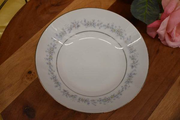 Noritake Contemporary Marywood - Fine Porcelain China - Vegetable Bowl