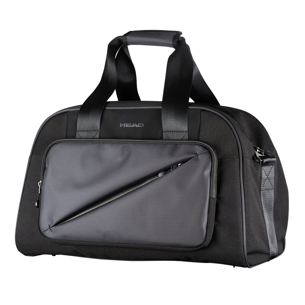 HEAD® Focus collection - Duffle bag