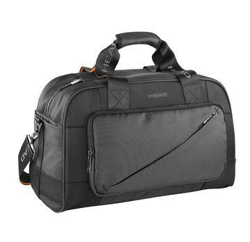 HEAD® Lead collection - Duffle bag