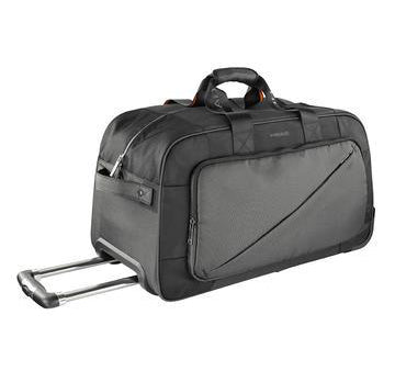 HEAD® Lead collection - Duffle bag on wheels