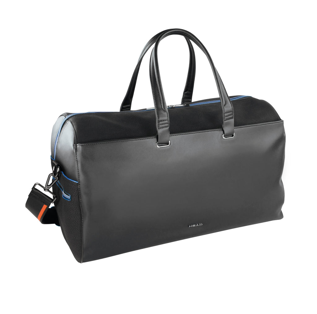 HEAD® Work collection - Weekender bag