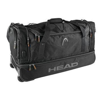 HEAD® Smart collection - Duffle bag on wheels