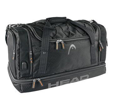 HEAD® Smart collection - Duffle bag
