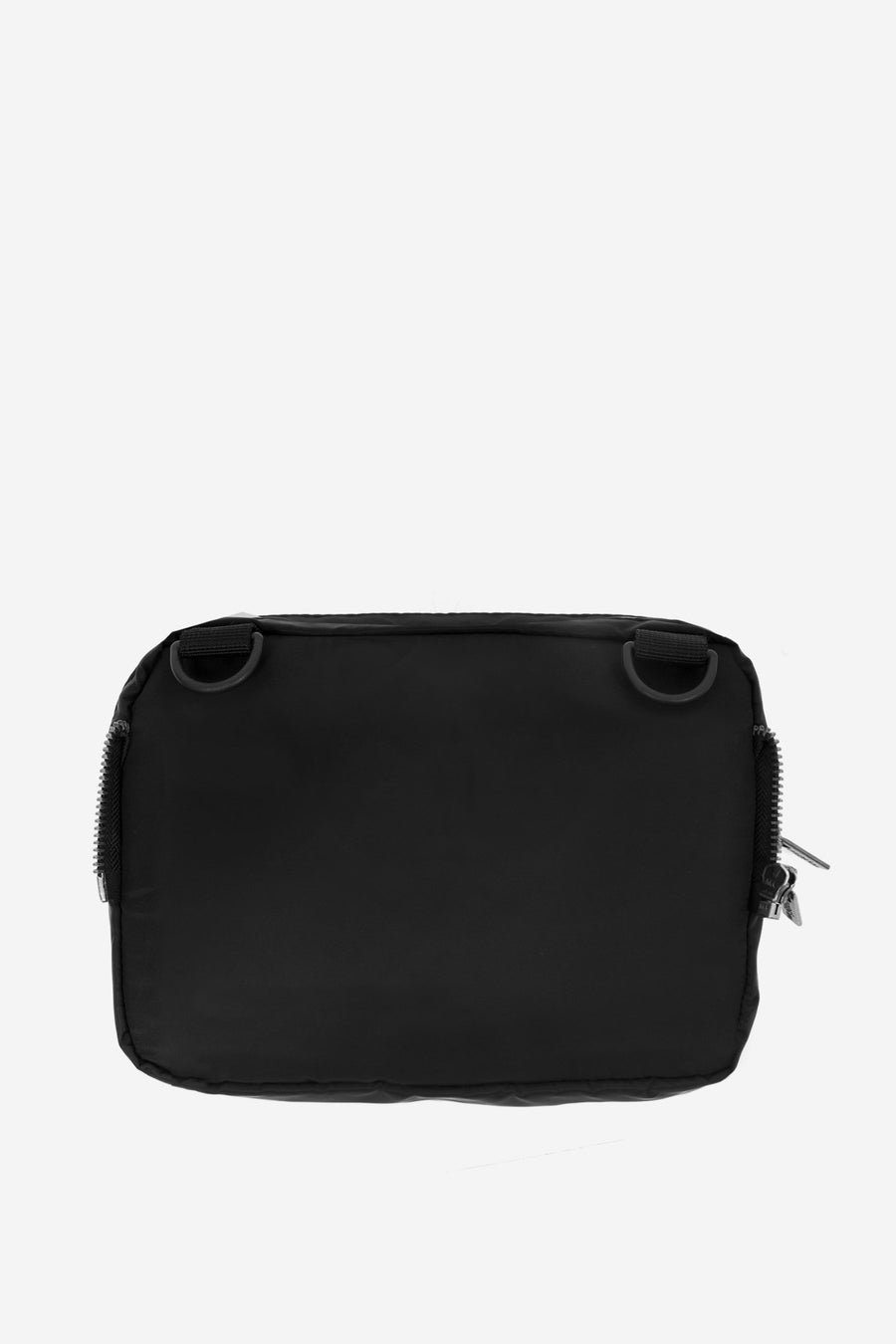 Chest Bag en Nylon - WASTED PARIS