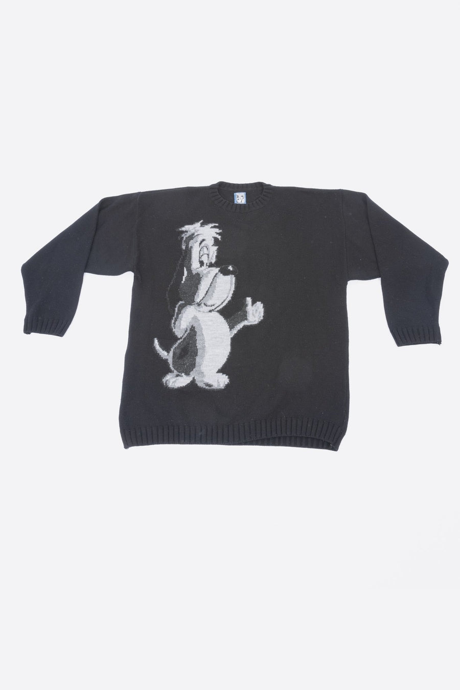Crewneck Droopy - WASTED PARIS