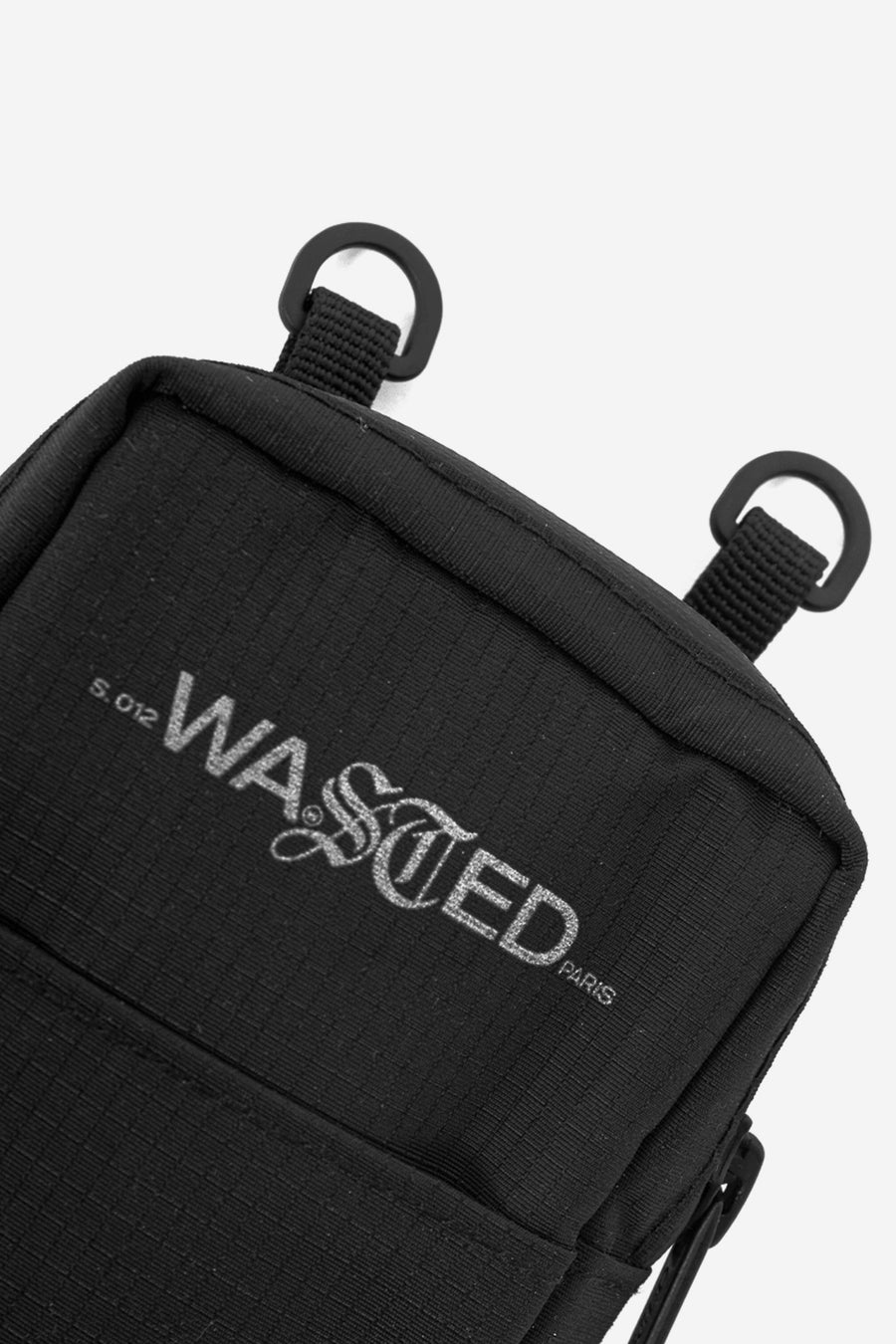 Pouch Bag SS21 - WASTED PARIS