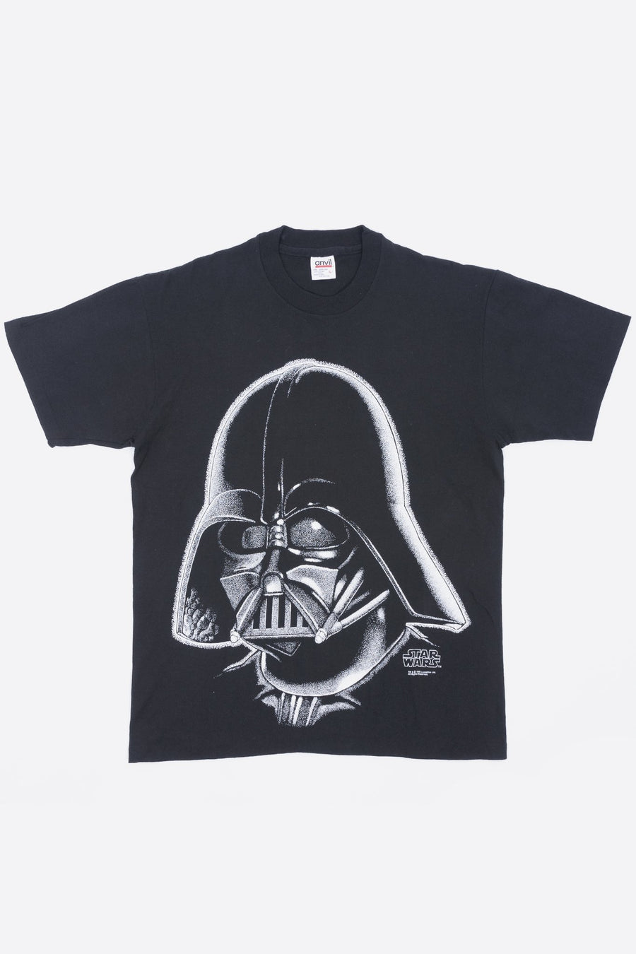 T-Shirt Darth Vader - WASTED PARIS