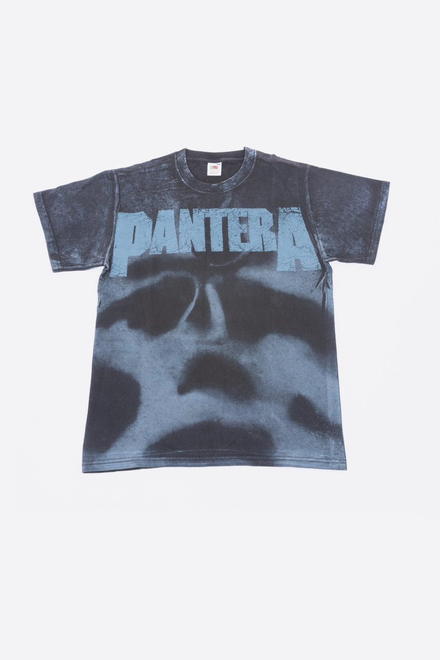 T-shirt Pantera - WASTED PARIS