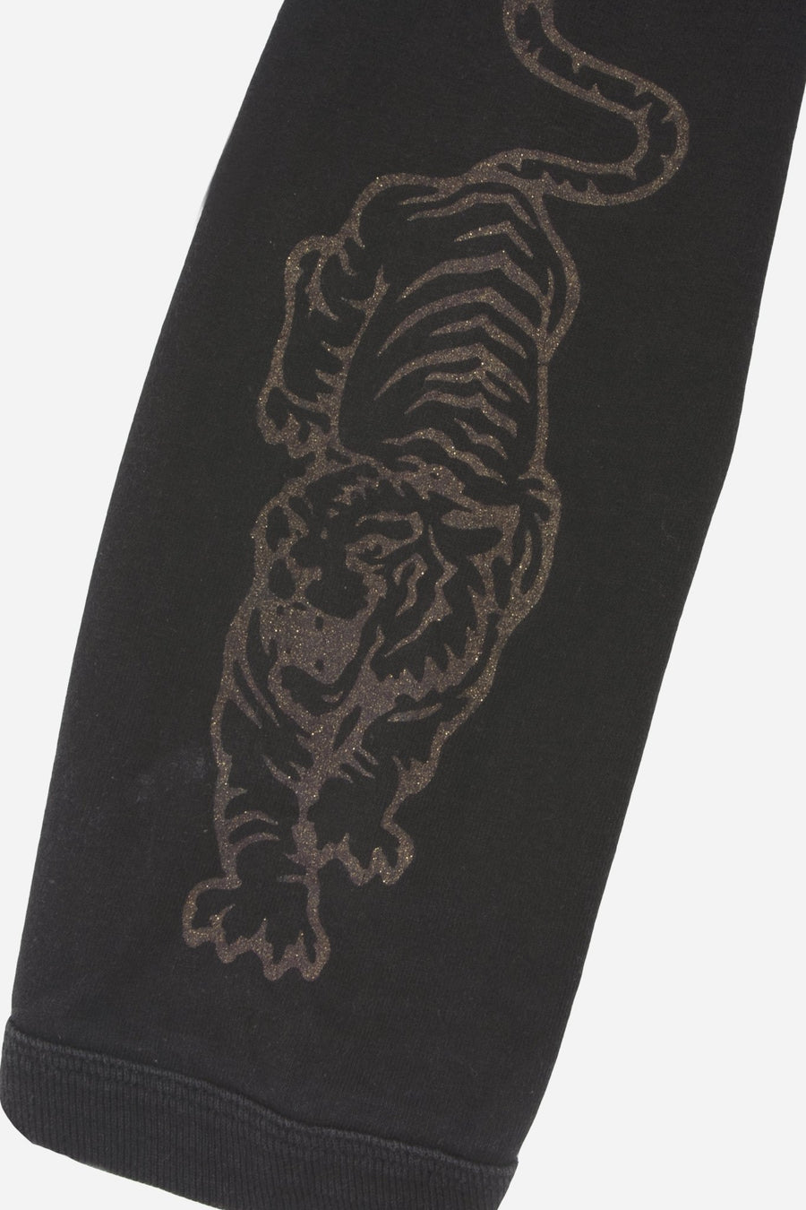 T-shirt Stüssy Tiger Year Edition - WASTED PARIS