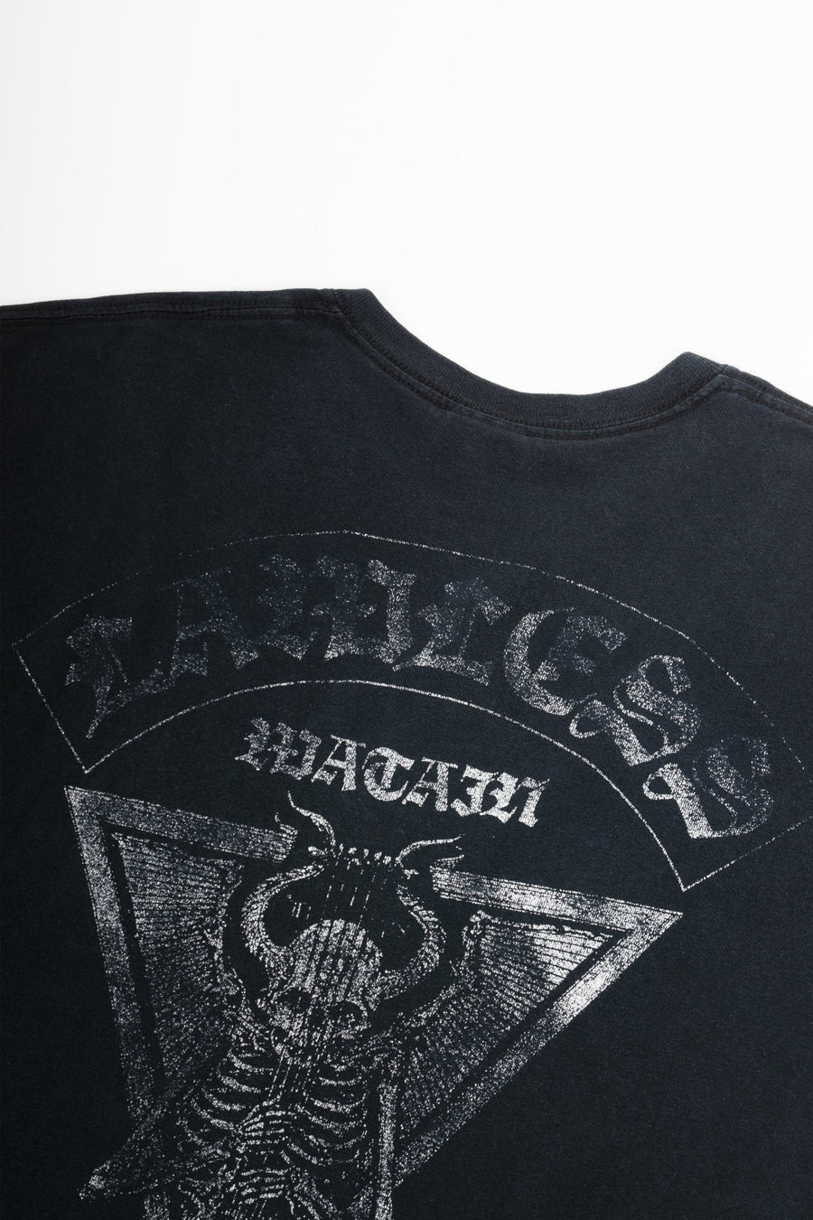 T-shirt Watain Lawless Darkness - WASTED PARIS