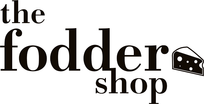 The Fodder Shop