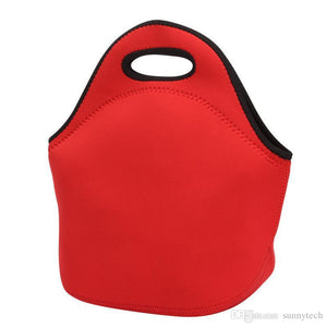 Thermal bag - Neoprene Bag