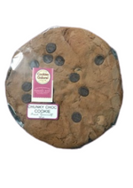 Cookies Galore 160g